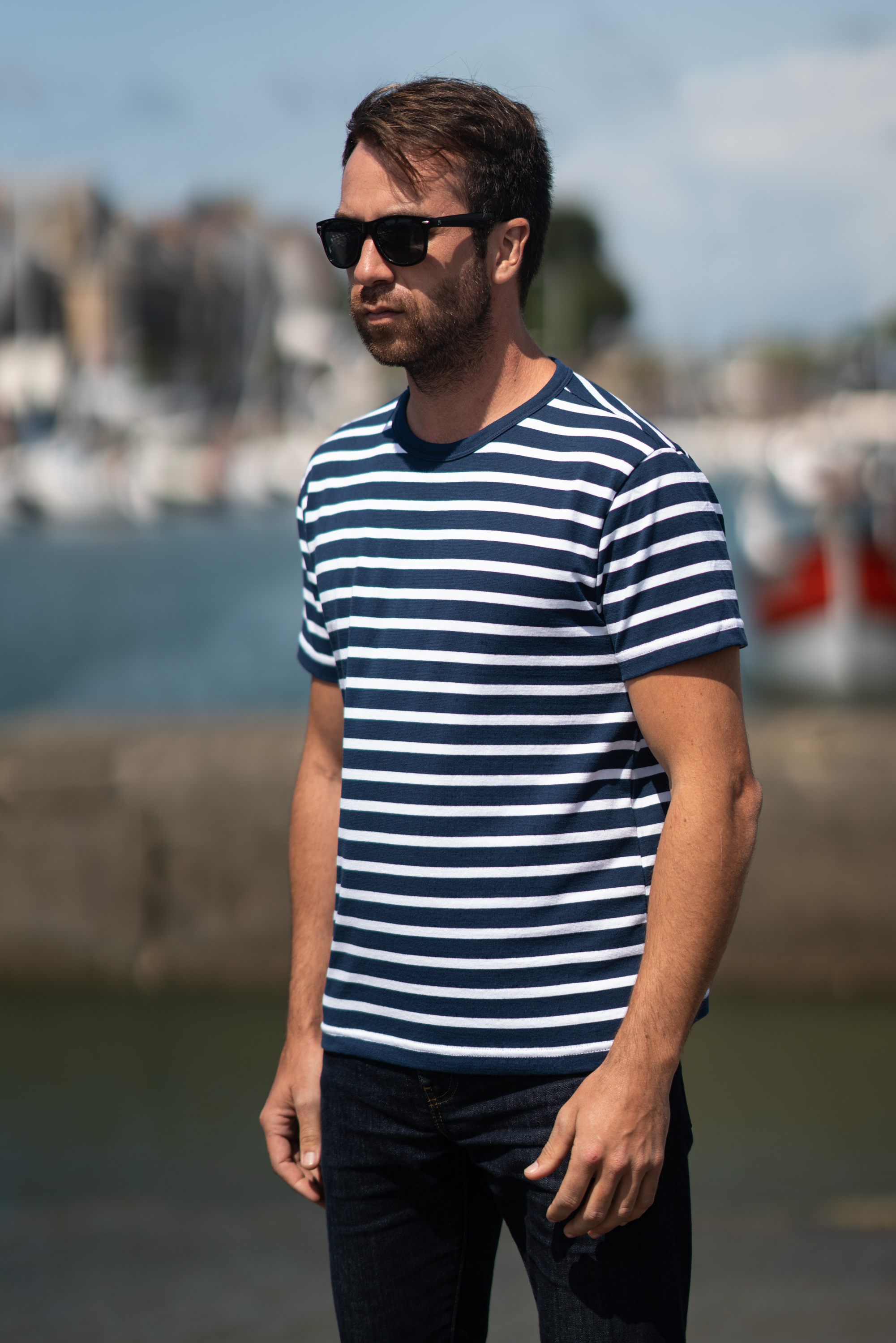 Mariniere-classique-frenchaholic-made-in-France-marine-blanc-1