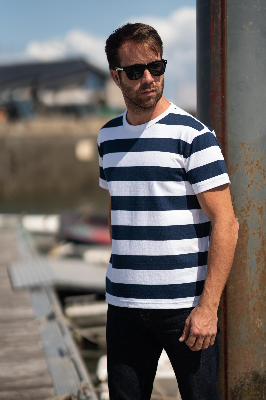 Mariniere_Frenchaholic_made_in_France_basque_bleu_blanc-3