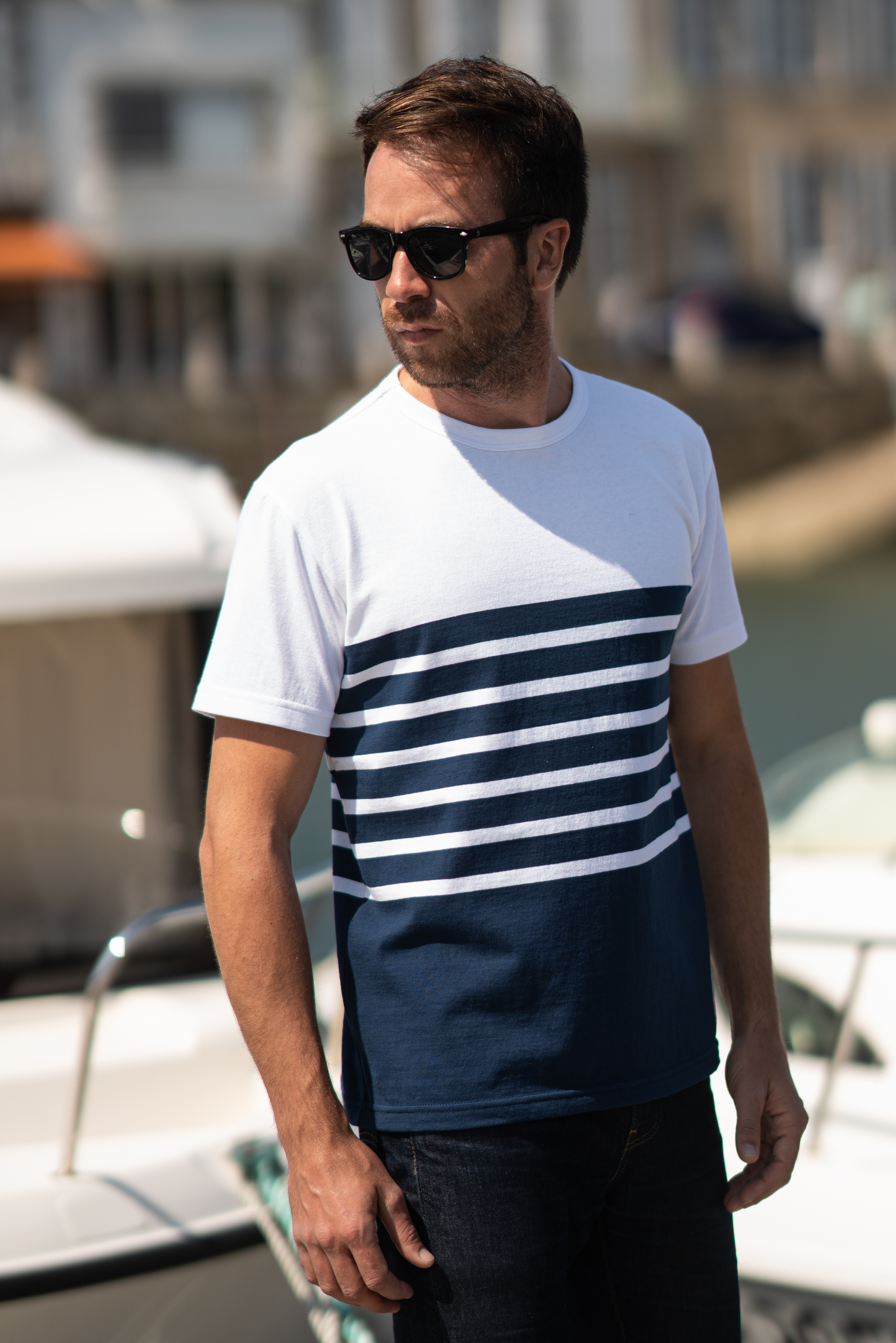 Mariniere_Frenchaholic_made_in_France_revisite_blanc_marine-3