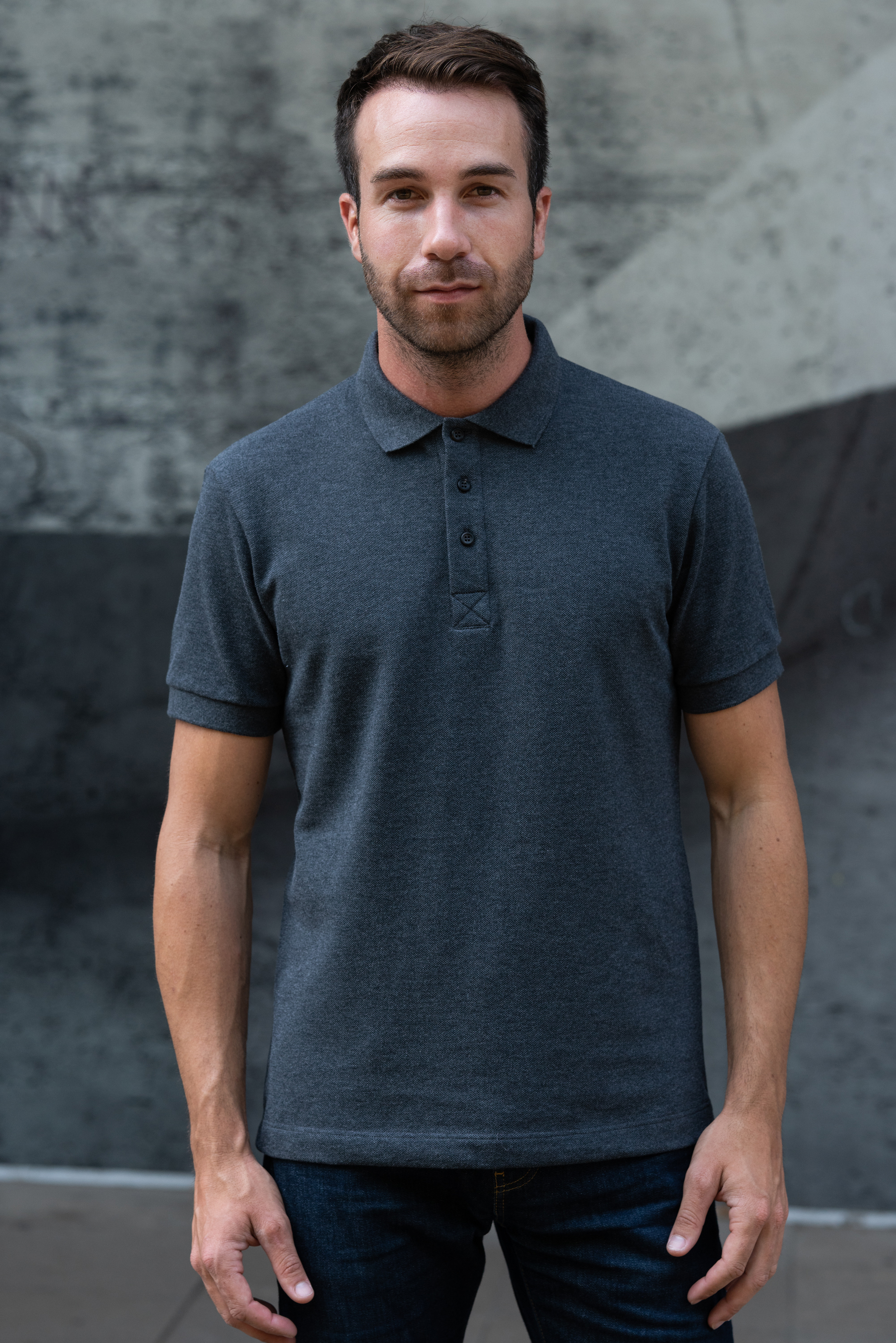 Perfect_polo_madeinfrance_anthracite-1
