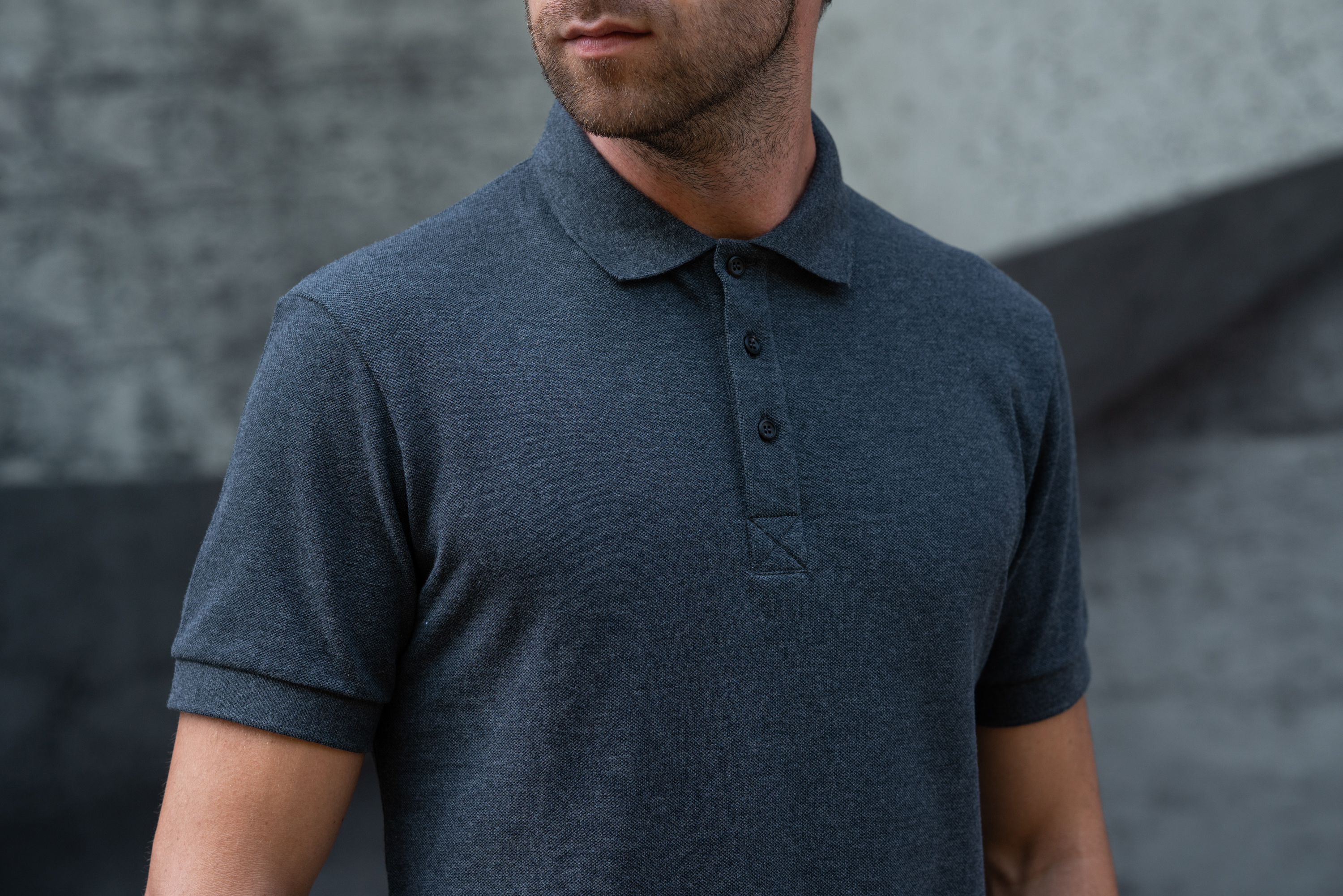 Perfect_polo_madeinfrance_anthracite-4