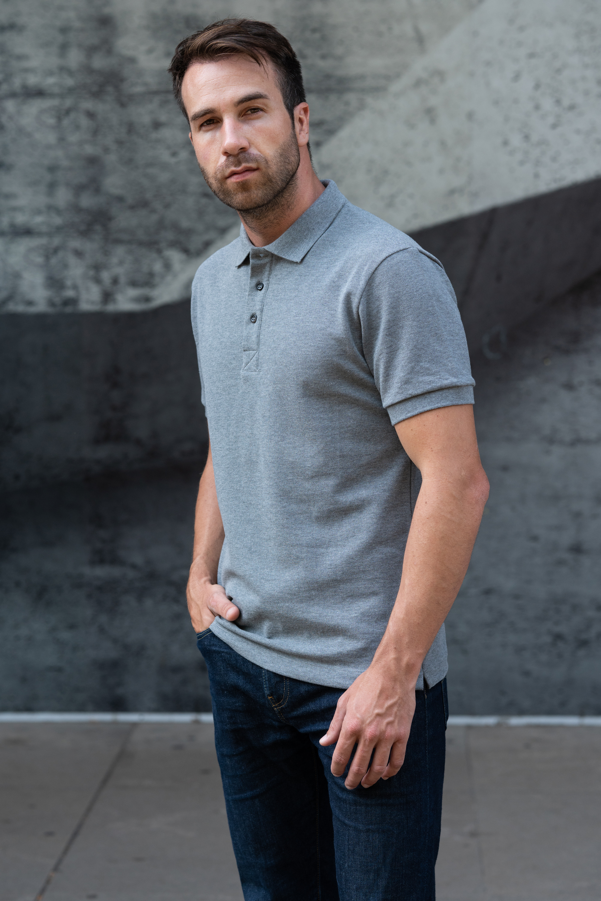 Perfect_polo_madeinfrance_gris-1