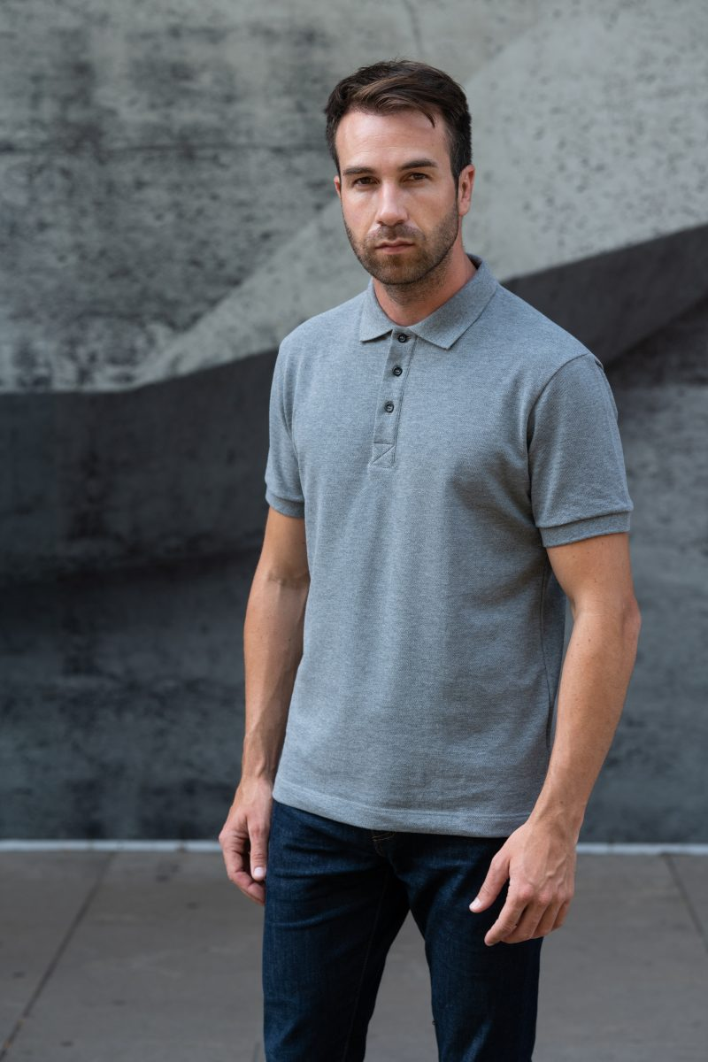 Perfect_polo_madeinfrance_gris-3