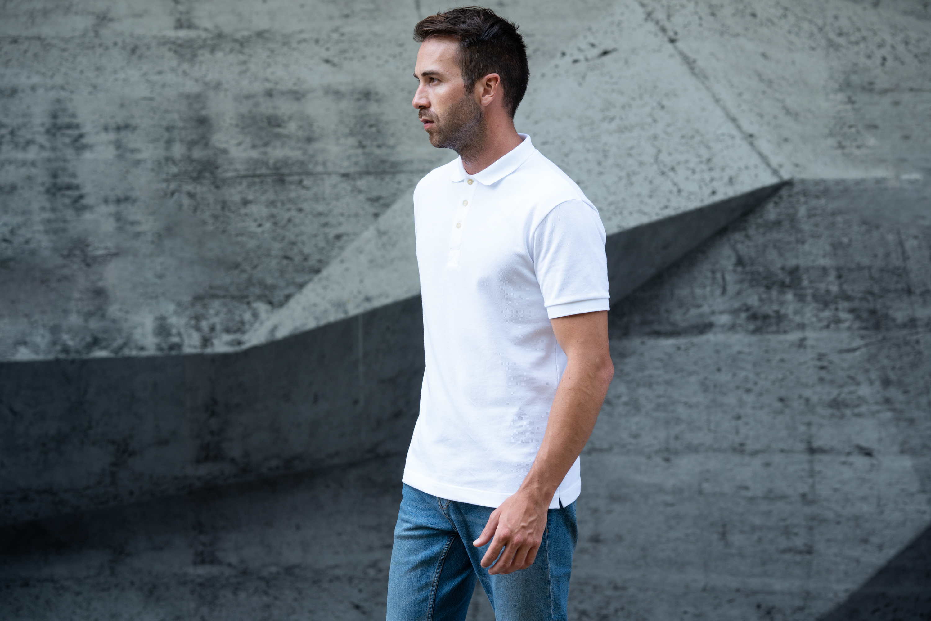Polo-made-in-france-frenchaholic-blanc-3