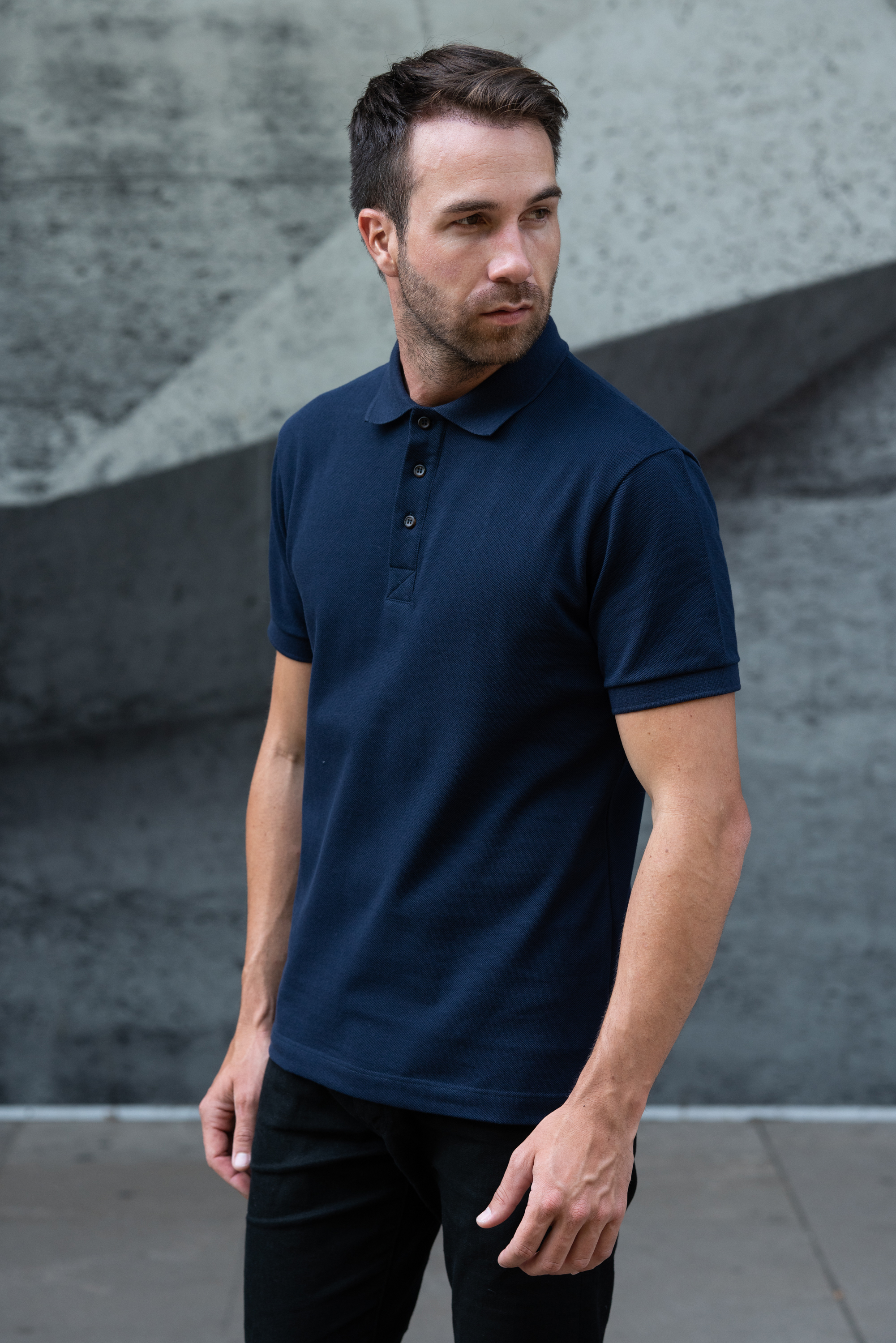 Polo_madeinfrance_frenchaholic_navy-1