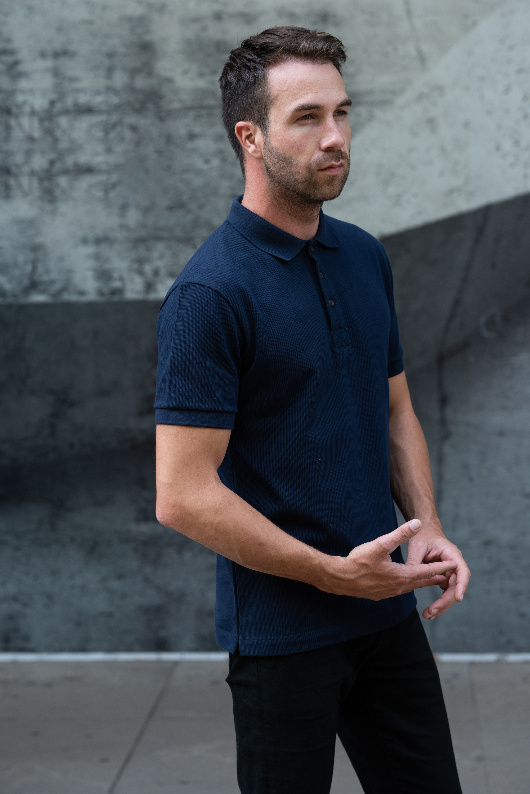 Polo_madeinfrance_frenchaholic_navy-2
