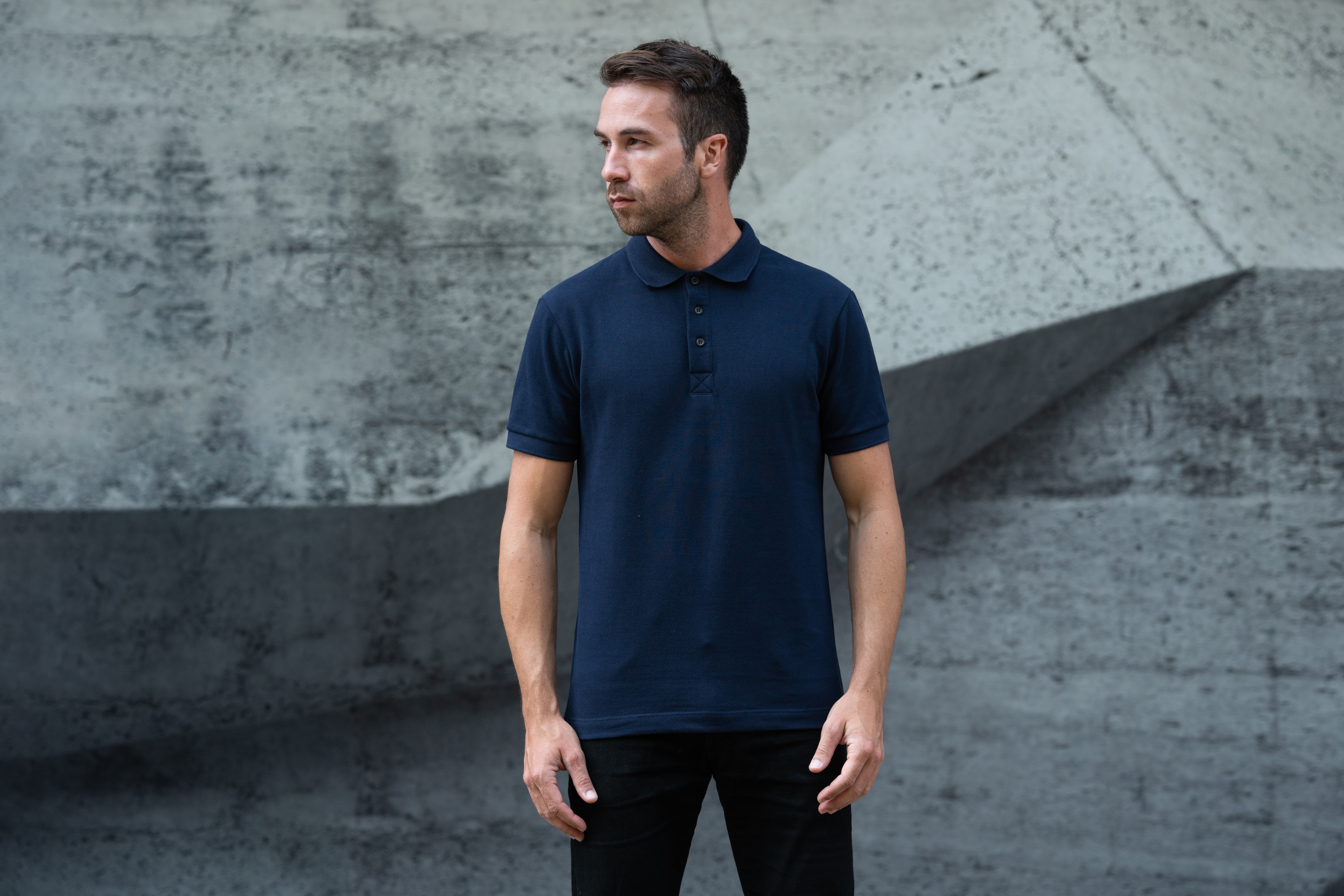 Polo_madeinfrance_frenchaholic_navy-3