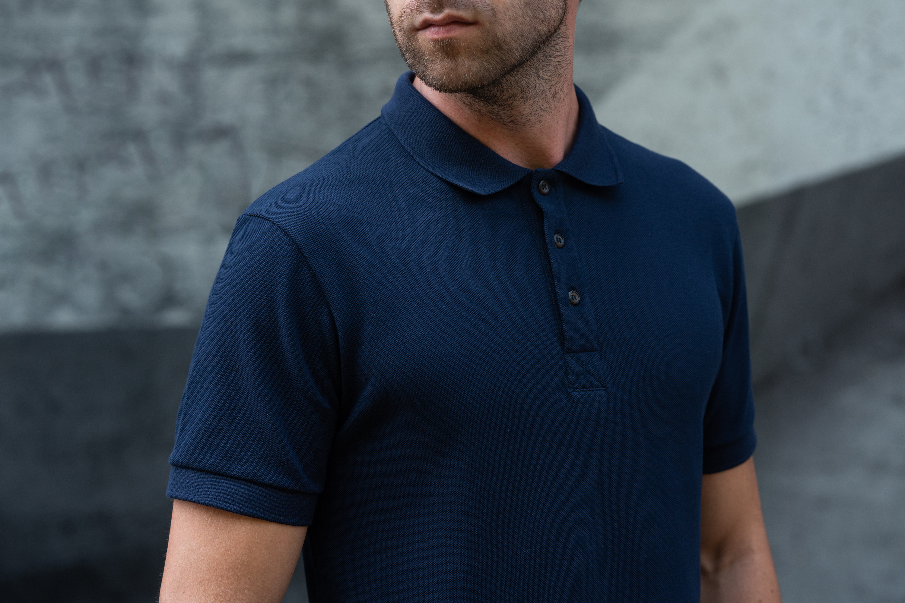 Polo_madeinfrance_frenchaholic_navy-4