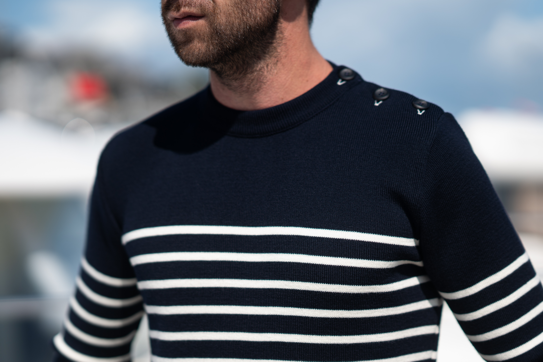 Pull-Marin-merinos-made-in-france-frenchaholic-navy-blanc-3
