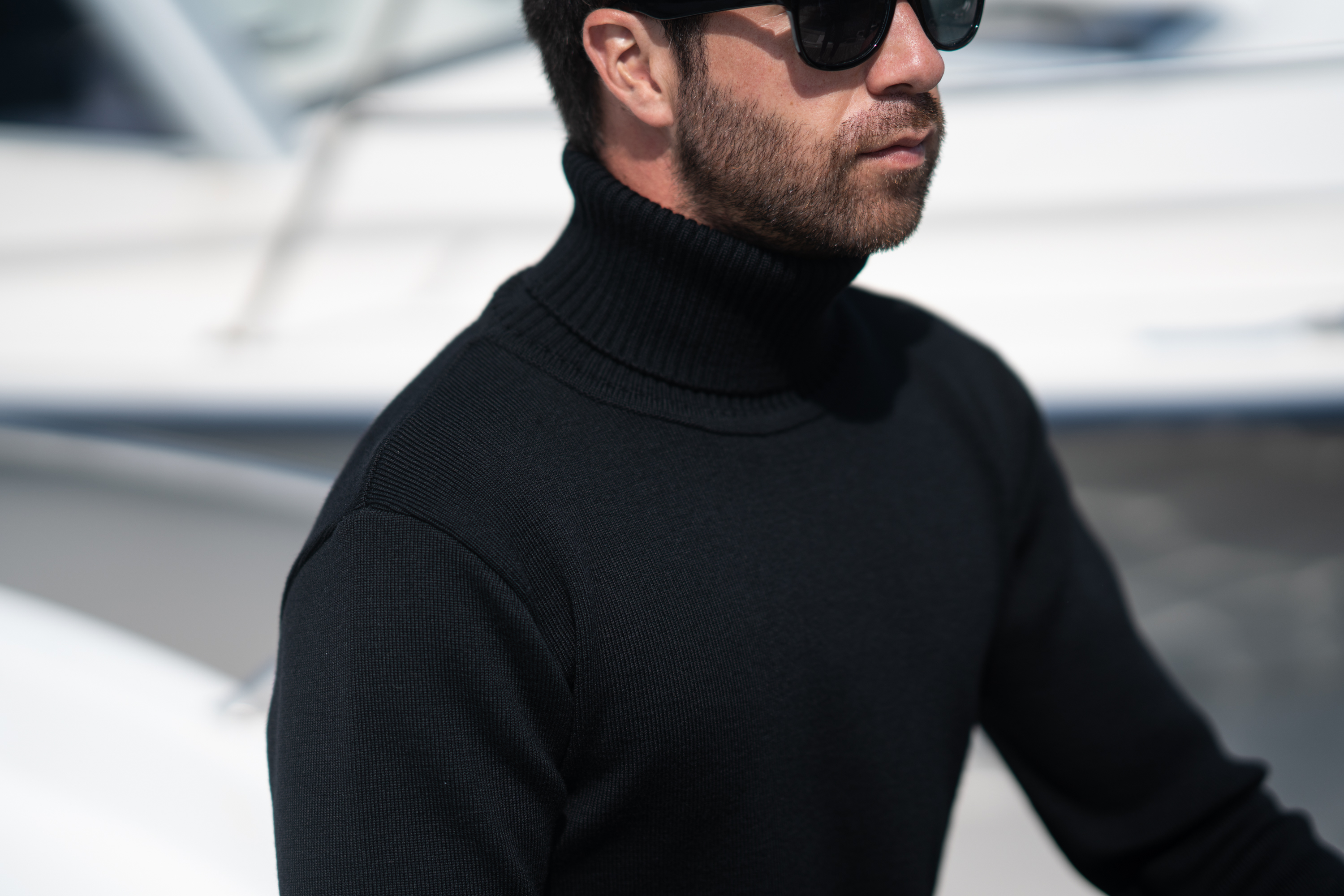 pull-col-roulé-merinos-made-in-france-noir-3