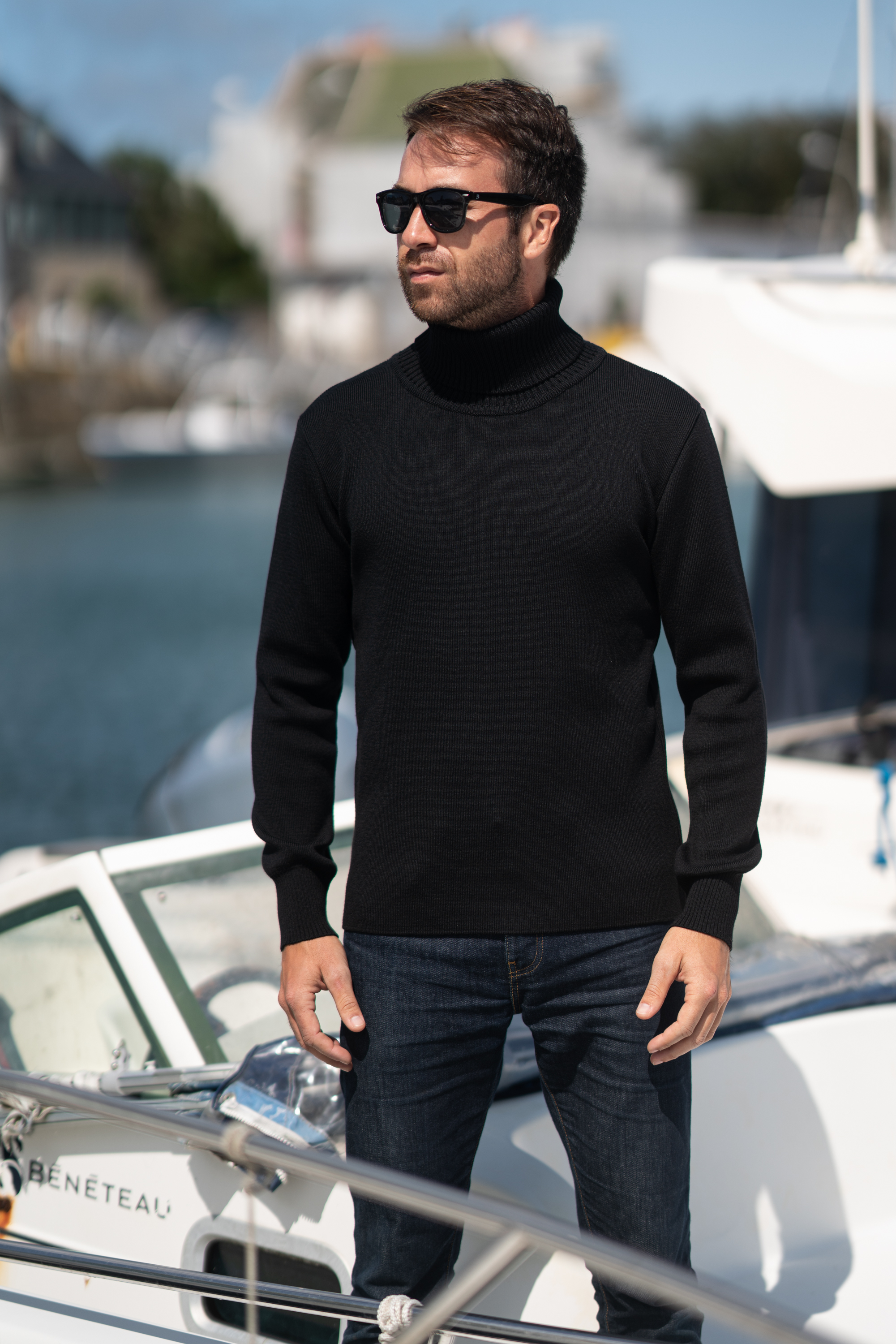 pull-col-roulé-merinos-made-in-france-noir-4